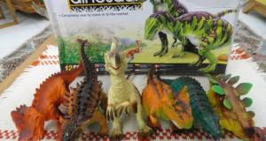 دایناسور بزرگ