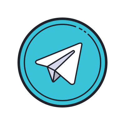 telegram connection